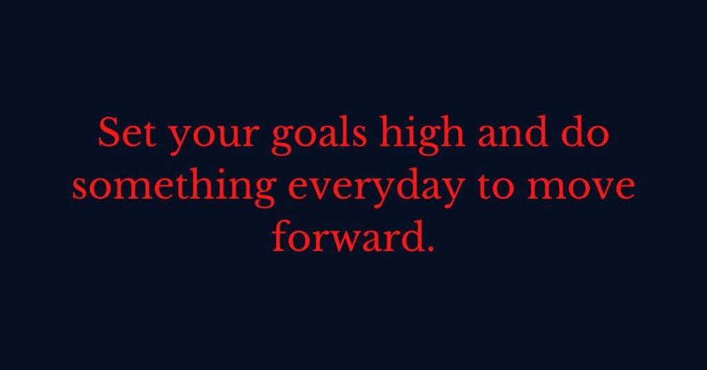 motivational status 20