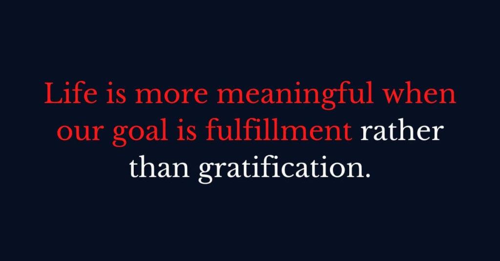 motivational status 7
