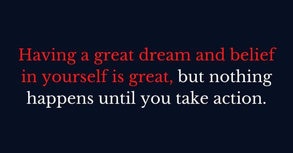 motivational status 28