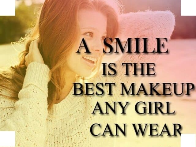 151 Best Instagram Captions For Girls | For Cute Girls With ...