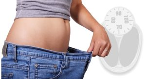 simple home remedies ^% tips to loss weight naturally