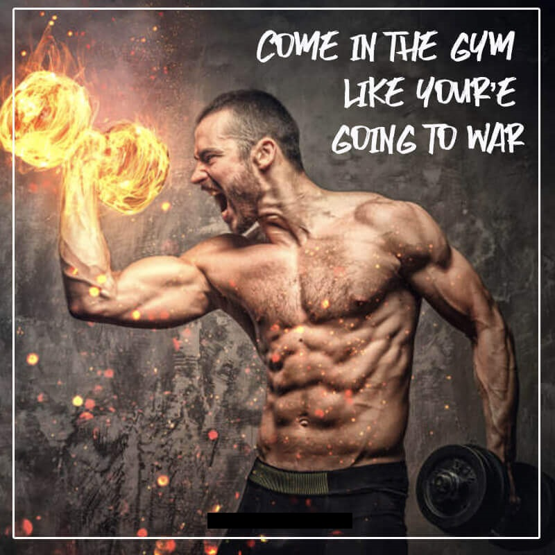 gym motivational quotes 29