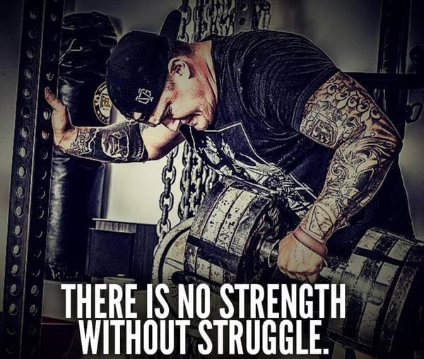 gym motivational quotes 32
