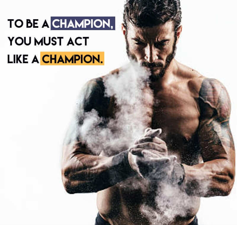 gym motivational quotes 20