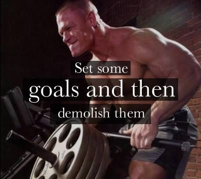 gym motivational quotes 2