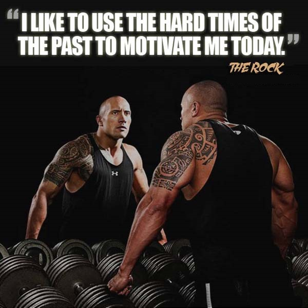 gym motivational quotes 27