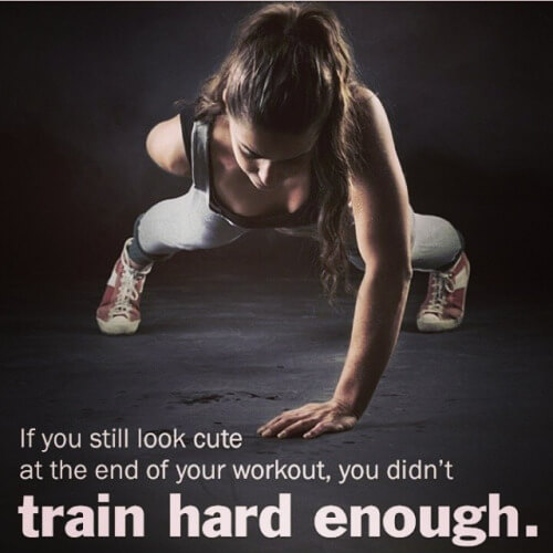 gym motivational quotes 7