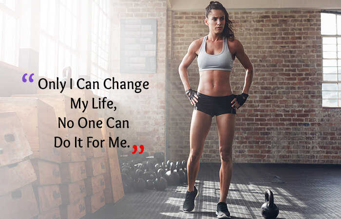 gym motivational quotes 17