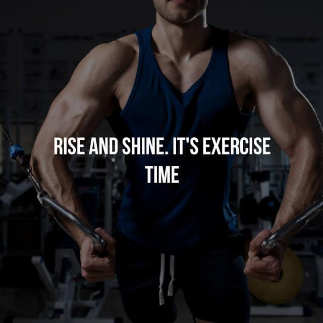 gym inspirational quotes 19