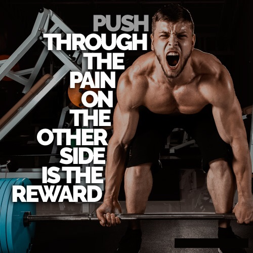 gym inspirational quotes 5