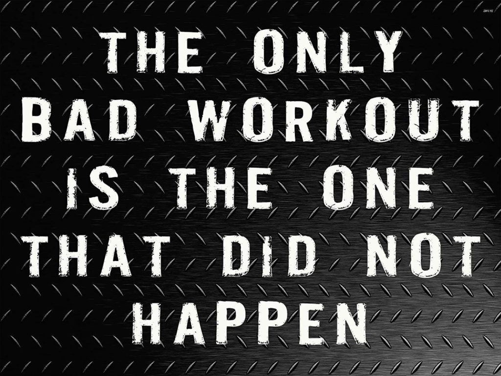 gym inspirational quotes 12