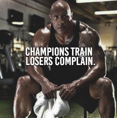 gym inspirational quotes 15