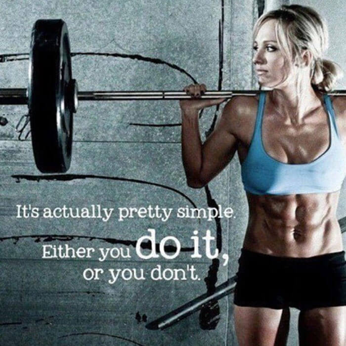 gym motivational quotes 21