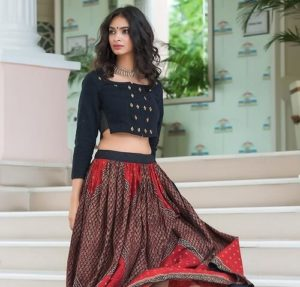 clothing brands in india