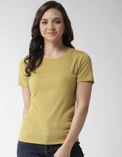 MADAME female clothing brand