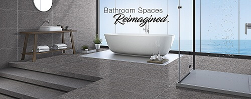 Somany Bathroom Fittings