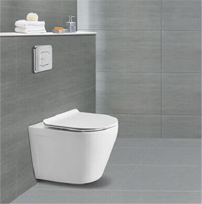 Top 11 Bathroom Fittings Brands in India | Wholesaler Shop