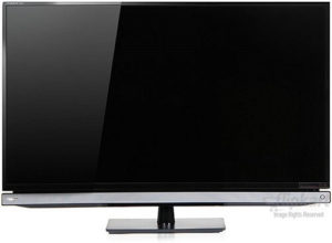 tv brands in india