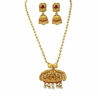 Accessory Villa artificial jwellery