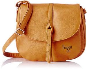 bag brands in india