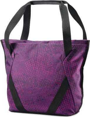 American Tourister woman bag