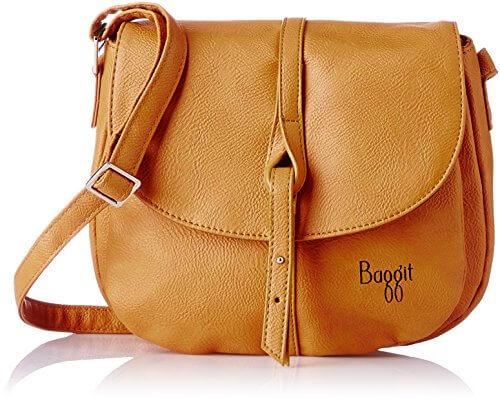 Baggit woman bag