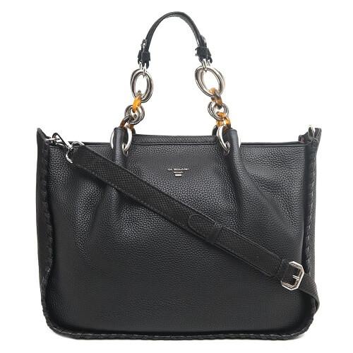 Da Milano woman bag