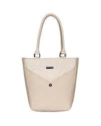 Esbeda woman bag