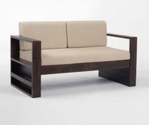 Fabindia furniture
