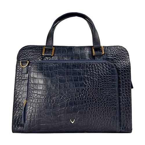 Hidesign woman bag