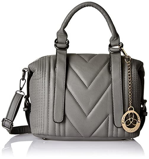 Ladida woman bag
