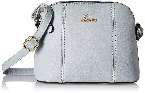 Lavie woman bag