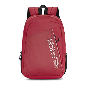 Tommy Hilfiger school bag