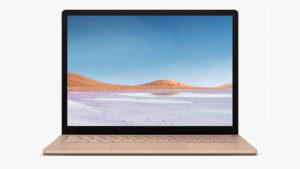laptop brands in india