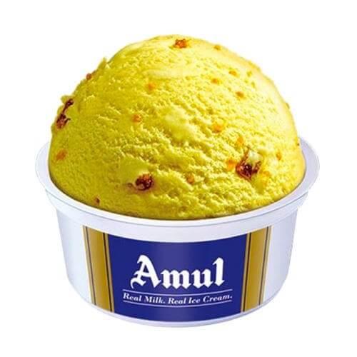 Amul-icecream