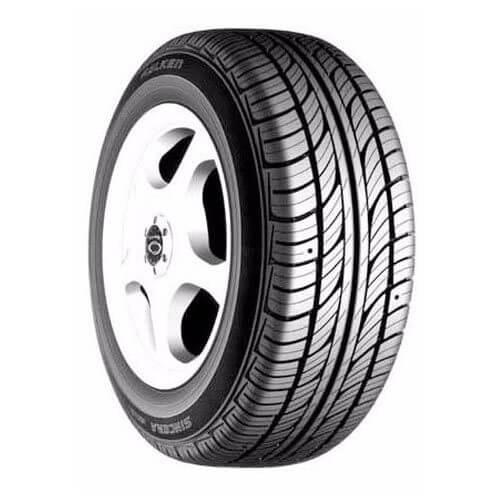 Falken Tyre India Pvt. Ltd tyres