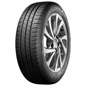 Goodyear India Limited tyres