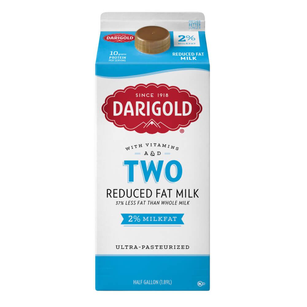 Darigold mlik