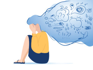 7 Best Ideas to Manage Anxiety