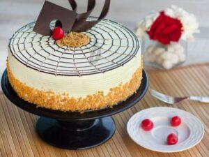 Bithday Cakes