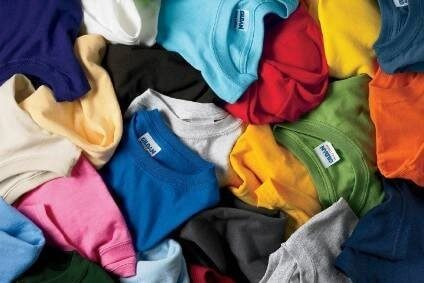 Cost and capacity issues hurt Gildan Activewear Q1 | Apparel Industry News  | just-style