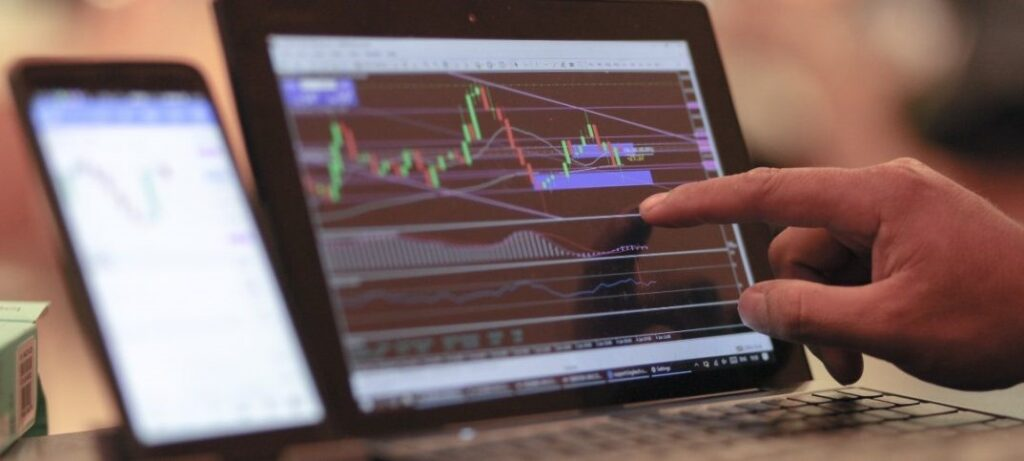 What Is The Minimum Capital Required To Trade Forex?