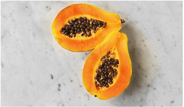 Amazing Benefits of Adding Pepitas into your Diet