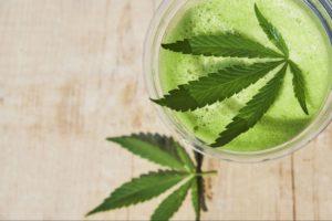 Marijuana Detox Kits